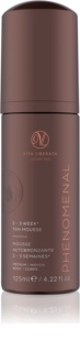 Vita Liberata Phenomenal 2-3 Week Tan Mousse Itseruskettava Vaahto