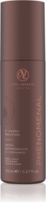 Vita Liberata Phenomenal Self-Tanning Milk