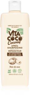 Vita Coco Repair balsam pentru indreptare pentru par deteriorat