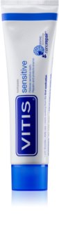 Vitis Sensitive Sensitive Toothpaste