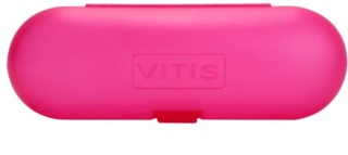 Vitis Gingival Travel Case