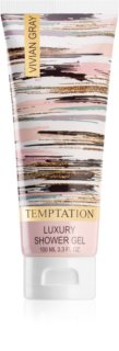 Vivian Gray Temptation Luxurious Shower Gel
