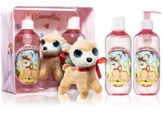 Vivian Gray My Sweeties Melody Gift Set XX.