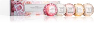 VOLUSPA Roses Gift Set  I.