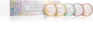 VOLUSPA Macaron Presentförpackning I.