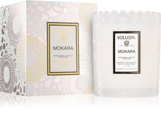 VOLUSPA Japonica Mokara aроматична свічка І