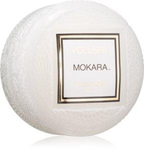 VOLUSPA Japonica Mokara bougie parfumée II.
