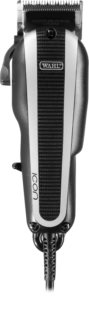 Wahl Pro Icon 08490-016 Professional Beard Trimmer