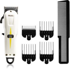 Wahl Pro Super Taper Cordless tondeuse cheveux professionnel