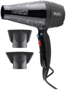 Wahl Pro Styling Series Type 4314-0470 Hair Dryer