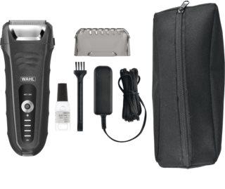 Wahl Aqua Shave Elektrorasierer