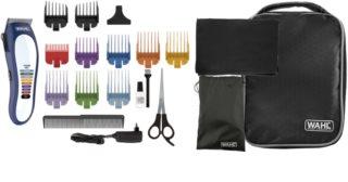 Wahl Color Pro Lithium 79600–3716 Haarschneider