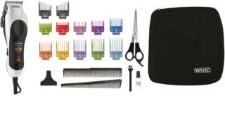 Wahl Color Pro Plus Haarknipper