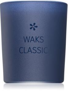 Waks Classic Myrrh mirisna svijeća