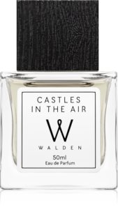 Walden Castles in the Air Eau de Parfum For Women