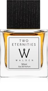 Walden Two Eternities Eau de Parfum För kvinnor
