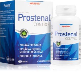 Walmark Prostenal Control zdravá prostata a podpora potence