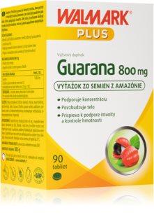 Walmark Guarana 800mg podpora duševní výkonosti a paměti