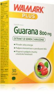Walmark Plus doplněk stravy s vysokým obsahem kofeinu pro dodání energie