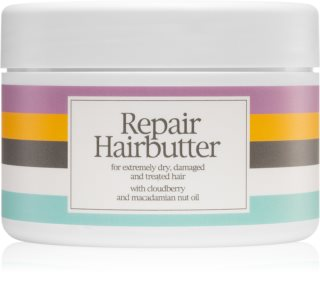 Waterclouds Repair Hairbutter Detoxifying Hair and Scalp Mask