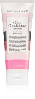 Waterclouds Color Conditioner Hydrating Colour-Protecting Conditioner