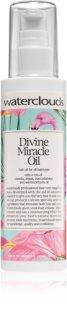 Waterclouds Divine Miracle Oil Nourishing Hair Oil
