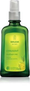 Weleda Citrus erfrischendes Öl