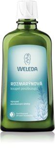 Weleda Rosmarin vitalisierendes Bad