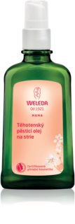 Weleda Pregnancy and Lactation Pregnancy Skin Care Oil to Treat Stretch Marks
