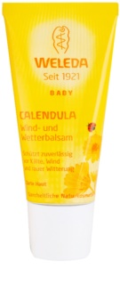 Weleda Baby and Child Calendula Protective Balm for Kids