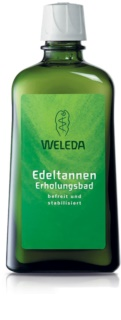 Weleda Pine Relaxing Bath