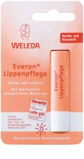 Weleda Everon Protective Lip Balm SPF 4
