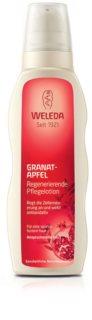 Weleda Pomegranate leche corporal regeneradora