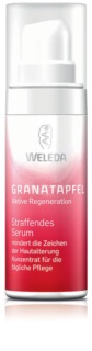 Weleda Pomegranate sérum raffermissant