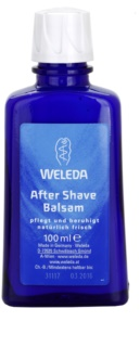 Weleda Men balsamo post-rasatura