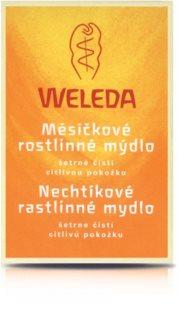 Weleda Calendula savon végétal