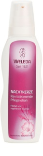 Weleda Evening Primrose lait corporel revitalisant