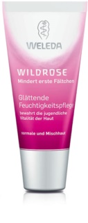 Weleda Rose Moisturising Cream
