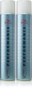 Wella Professionals Performance confezione conveniente (per tutti i tipi di capelli)