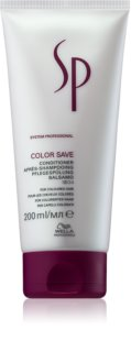 Wella Professionals SP Color Save Conditioner für gefärbtes Haar