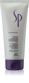 Wella Professionals SP Repair balsamo per capelli rovinati, trattati chimicamente