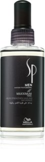 Wella Professionals SP Men Maxximum Tonic