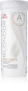 Wella Professionals Blondor Highlighting-puder