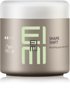 Wella Professionals Eimi Shape Shift gomme à sculpter pour cheveux