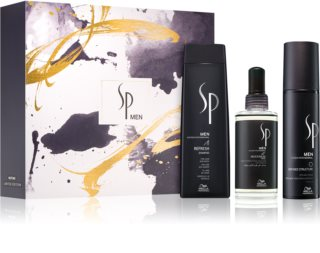 Wella Professionals SP Men coffret (para homens)