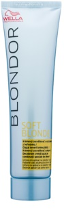 Wella Professionals Blondor Lightening Cream