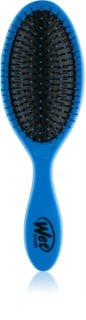 Wet Brush Classic kefa na vlasy