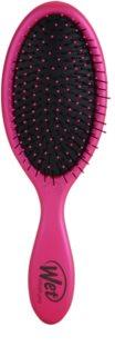Wet Brush Classic Pro kefa na vlasy