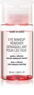 Wet n Wild Makeup Remove средство для снятия макияжа глаз