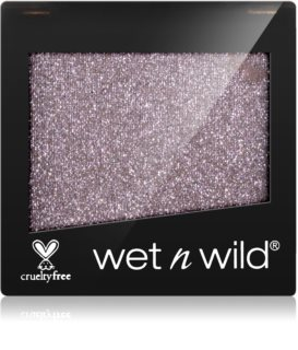 Wet N Wild Color Icon sombra de ojos